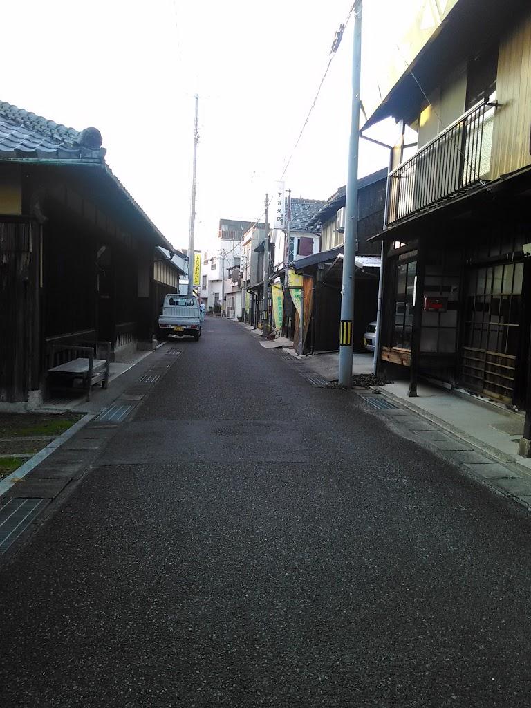shiomachi-karakoto-street