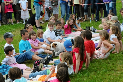 20100614 Kindergartenfest Elbersberg - 0038.jpg