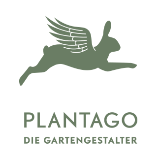 Die Gartengestalter plantago die gartengestalter