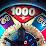 1000 New Followers's profile photo