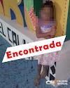 Miguel Calmon: Garota que estava sendo procurada foi encontrada dentro do colégio