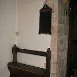 Church Repairs (4)