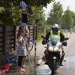2013.06.02 SEB 32. Tartu Rattaralli 135 ja 65 km - AS20130602TRR_972S.jpg