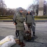 Gra miejska - 30. rocznica Stanu Wojennego