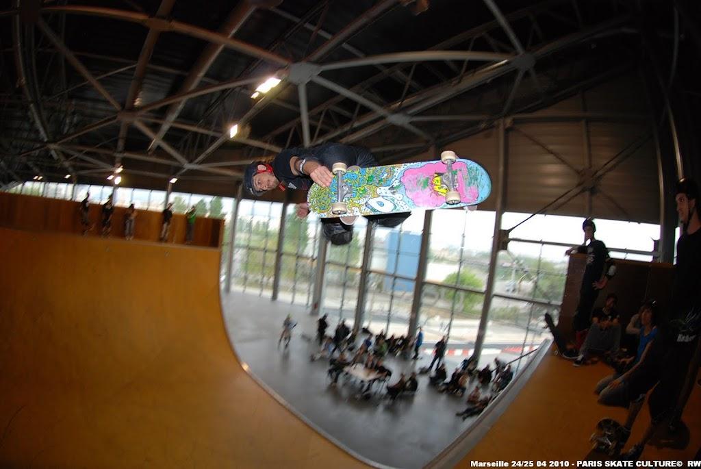 marseille2010ramp_15