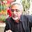 Naresh Kumar's profile photo