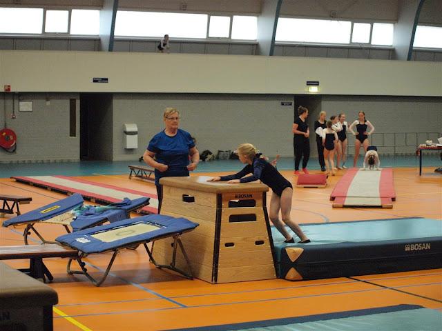 Finale Overijsselse Gymnastiek- en Turncompetitie 2016 - P1017794%2B%2528Large%2529.JPG