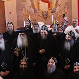 Consecration of Fr. Isaac & Fr. John Paul (monks) @ St Anthony Monastery - _MG_0578.JPG