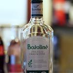 Bozoline.jpg