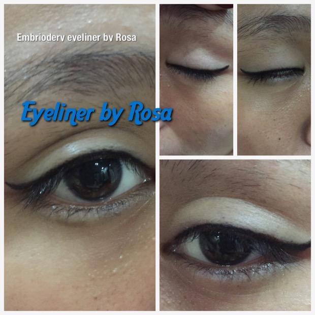 Eyeliner - 15%2B-%2B2