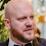 Bas Hazewinkel's profile photo