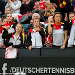 Team Germany - 2016 Fed Cup -DSC_1632-2.jpg
