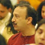 A2MM Diwali 2009 (197).JPG