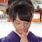 国会中継Max面白い's profile photo