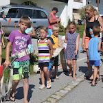 2014-07-19 Ferienspiel (9).JPG