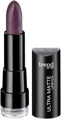 4010355255983_trend_it_up_Ultra_Matte_Lipstick_490