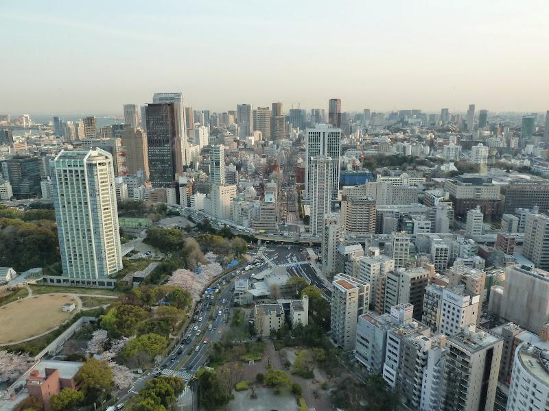 2014 Japan - Dag 3 - mike-P1050526-0062.JPG