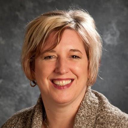 Carol Dahlquist