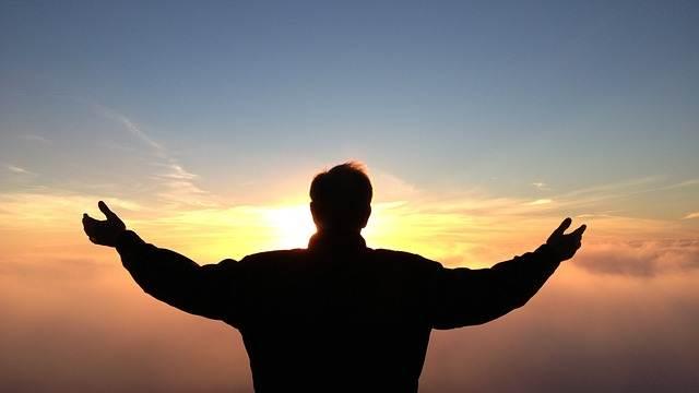 NỖI THAO THỨC CỦA MỘT TẬP SINH