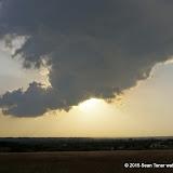 04-13-14 N TX Storm Chase - IMGP1350.JPG
