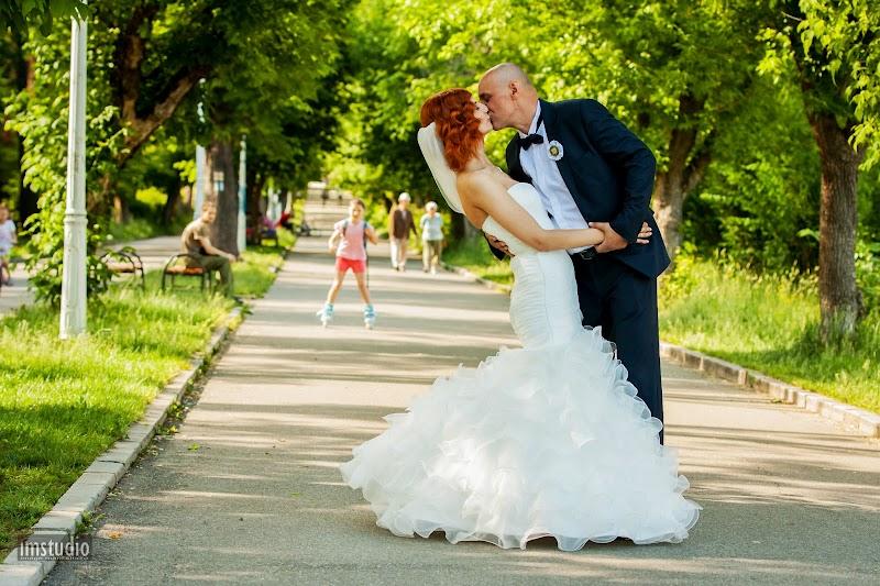 Nunta 18 Mai Mihaela si Daniel-43.jpg