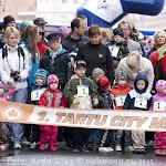 06.10.12 Tartu Sügisjooksu TILLUjooks ja MINImaraton - AS20121006TSLM_136V.jpg