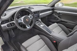 Porsche-911-50-Years-Edition-2013-7