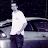 Ryan Fulcher avatar image