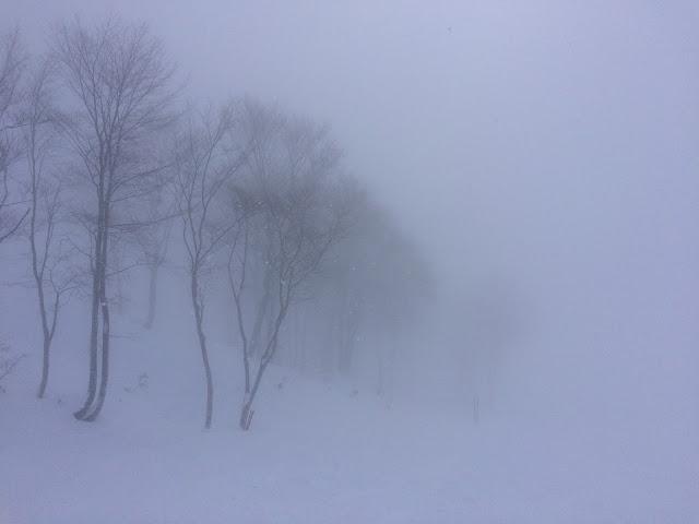 白馬47 吹雪