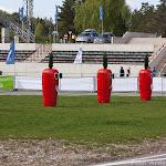 13.05.12 SEB 30. Tartu Jooksumaraton - AS20120513TJM_V001.jpg