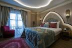 Фото 9 Romanse Hotel