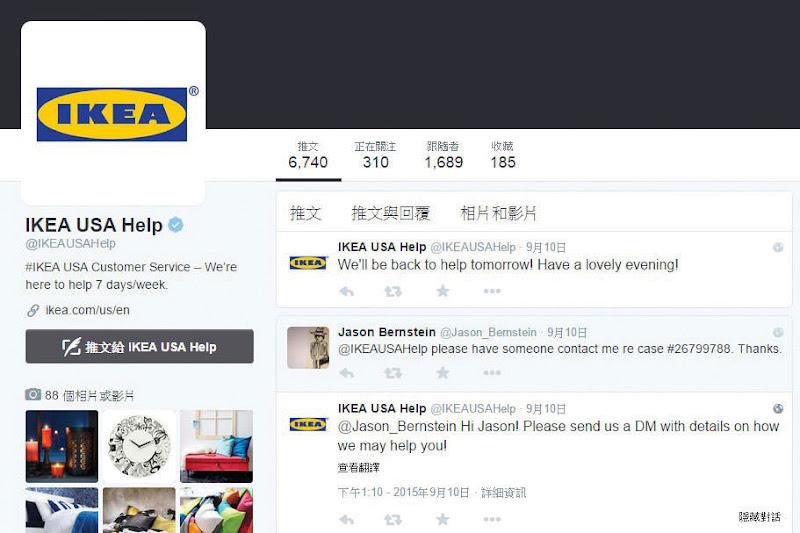 圖-十四 IKEA-USA-Help
