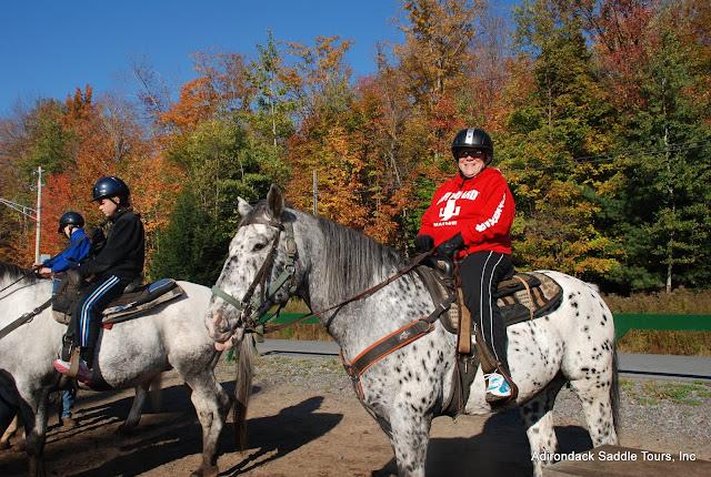 fall 2011 - DSC_0116.JPG