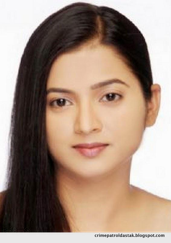 Inside Stories of Indian Crime Series: Ekta Tiwari: Crime