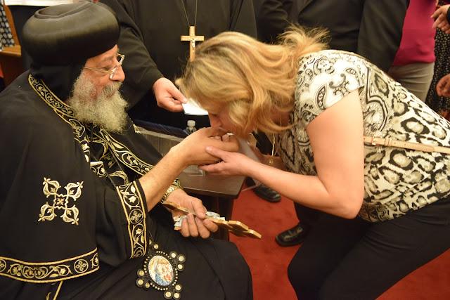 H.H Pope Tawadros II Visit (2nd Album) - DSC_0216%2B%25283%2529.JPG