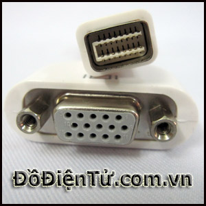 cap HDMI , day HDMI, cap optical , day loa displayport , cap 3.5 DIGITAL - 26