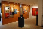 Galería L'Arcada, Blanes, 2006