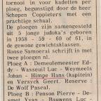 1973-06-23 - Ploegenkampioenschap kadetten 2.jpg