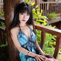 [XiuRen] 2014.11.01 No.231 刘雪妮Verna 0023.jpg