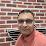 aditya joshi's profile photo