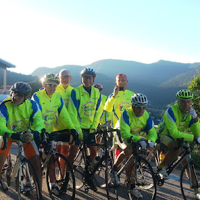 20160909 Semaine cyclo Bussang