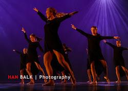 HanBalk Dance2Show 2015-5931.jpg