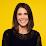 Jenna Millemann's profile photo