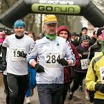 2014.04.12 Tartu Parkmetsa jooks 3 - AS20140412TPM3_242S.JPG