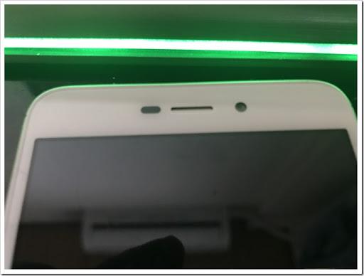 IMG 1441 thumb%25255B2%25255D - 【サブ機に良いかも】XiaoMi Redmi 3 16GB ROM 4G Smartphoneレビュー!大画面が嬉しい中華スマホ!意外と3Dゲームも動くよ!【ガジェット/スマホ】