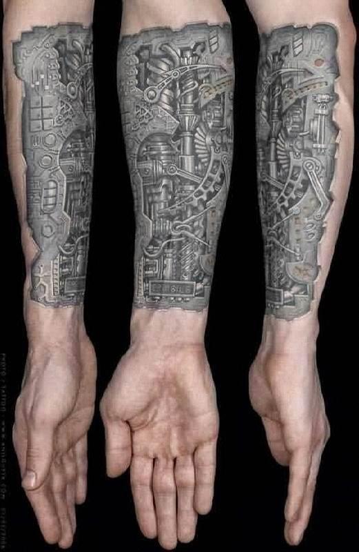 biomecnica_da_tatuagem