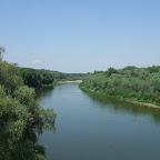 Река Хопер 044.jpg