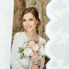 Wedding photographer Lana Abramyan (LanaA). Photo of 29.06.2017