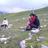 Taga 2007 - PIC_0113.JPG