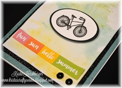 2016-6 SOTM blog hop - long way home - card 1 - bike cuDSC_1517